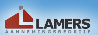 J.Lamers aannemersbedrijf